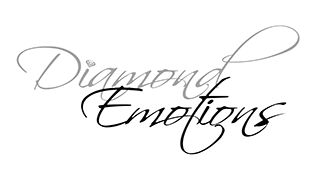 graydiamondemotion