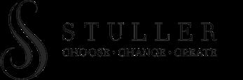 graystuller_logo