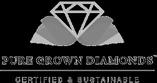pure-grown-logo
